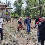 Bawaslu Riau Temukan 51,520 Orang Tidak Memenuhi Syarat Masuk Dalam Daftar Pemilih