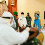 ASITA Riau Minta Pemerintah Tiru Sumbar, Gratiskan Tes Swab 1000 Wisatawan