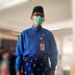 7 Kabupaten/Kota di Riau Belum Salurkan Dana Bansos COVID-19 ke Warga