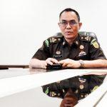 Belum Sebulan Ditahan, Kejati Lepaskan 2 Tersangka Korupsi di Dinas Pendidikan Riau dari Rutan