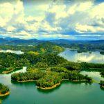 Riau Full Dapat Jatah PAP PLTA Koto Panjang, Ini Tindakan Sumbar?