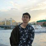 Youtuber Turah Parthayana Tersandung Kasus Pelecehan Seksual