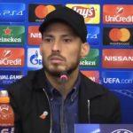 Silva: Aku Berdoa Setiap Malam agar Juara Liga Champions Bersama City