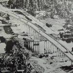 Emas Logas Zaman Jepang Tersimpan di Pekanbaru?