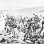 Perang Saudara di Benteng Bonjol