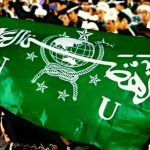 Setelah Muhammadiyah, NU Juga Pertegas Mundur dari POP Kemendikbud
