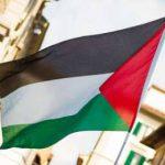 Warga Palestina Titipkan Kemerdekaan Pada NGO Internasional