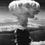 Ahli Sebut Ledakan Bairut Setengah dari Bom Atom Hiroshima, Lebanon Siaga Darurat