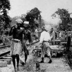 Asal Usul Nama Kutang di Indonesia
