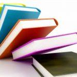 Puluhan Buku Agama Ditarik Aparat Akibat kata 'Nabi' Tertulis 'Babi'