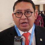 Fadli Zon: Pemerintah Gagal Antisipasi Kerusakan Ekonomi Paling Buruk
