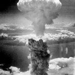 Catatan Sejarah 9 Agustus: Bom Atom Nagasaki, 80 Ribu Tewas