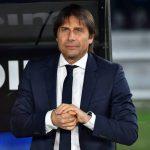 Konflik dengan Manajemen, Conte Segera Mundur dari Pelatih Inter