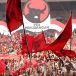 Inilah Tujuh Jagoan PDIP Riau di Pilkada Serentak 2020