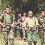 Catatan 15 Agustus: Korban 15 Ribu Jiwa, Konflik Aceh Berakhir