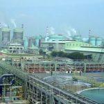Karyawan Banyak Positif COVID-19, Zulfi Minta IKPP Tutup Sementara