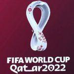 FIFA Tunda Kualifikasi Piala Dunia Hingga 2021