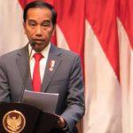 Sekali Lagi, Jokowi Jengkel ke Para Menteri