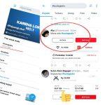 #kuotagratis Telkomsel Trending di Twitter, Netizen: Gimana Ngabisinya!