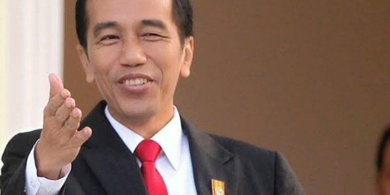 Diberi Waktu 2 Minggu Tekan Covid-19 di Riau, PABHR Apresiasi Sikap Tegas Presiden