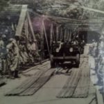 Fadli Zon: Pembantaian Orang Minang Dalam PRRI Sulit Dilupakan