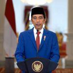 Jokowi Soroti Impor Obat yang Dianggap Pemborosan Devisa Negara