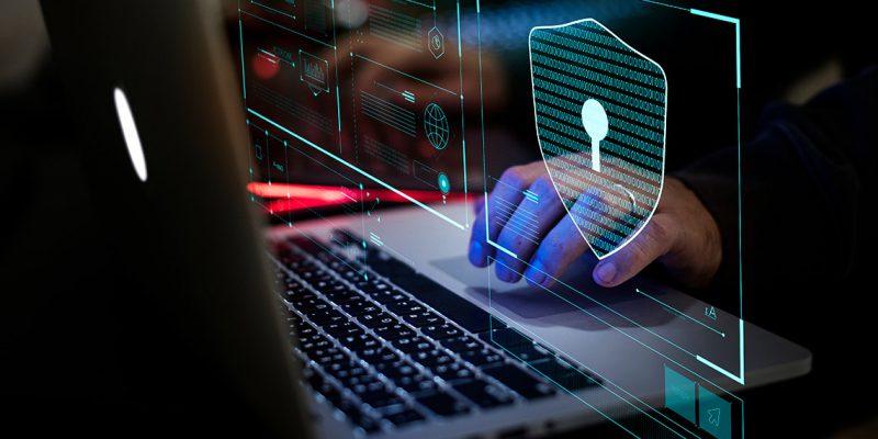 Apa Kabar RUU Perlindungan Data Pribadi?