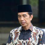 Soal Lingkungan Hidup, Walhi Kritik Jokowi: Tak Ada Sense of Crisis