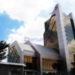 Kredit Macet Konsumer Mencapai 150 Milyar Lebih, Ini Jawaban Humas Bank Riau Kepri