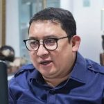 WNA China Masuk Lagi Ke Indonesia, Fadli Zon: Kita Mau Ziarah Kubur Tak Bisa