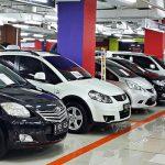 Kebijakan Larangan Mudik Berimbas Pada Pasar Mobil Bekas di Riau