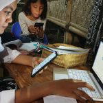 Haedar Nashir: Pajak Pendidikan Tak Sejalan dengan Konstitusi, Harus Dihentikan