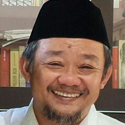 Muhammadiyah Sayangkan Pernyataan Hendropriyono Soal Palestina