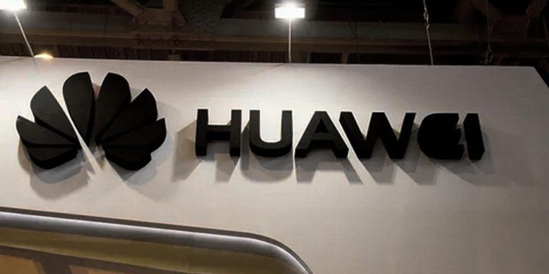 Ambisi Huawei Hilangkan Android di Pasar Smartphone China