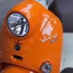Honda & Yamaha Kolaborasi Bikin Motor Keren Khusus Pelajar & Wanita