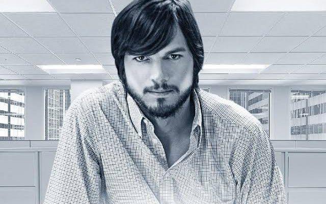 Sinopsis Film Jobs, Putus Kuliah Hingga Berdirilah Apple Inc