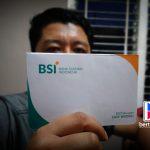 Cukup Bawa Syarat Ini untuk Migrasi Rekening ke BSI