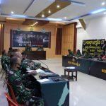 Hasil Evaluasi PPKM di Solok, Masih Perlu Pemahaman di Lapisan Bawah