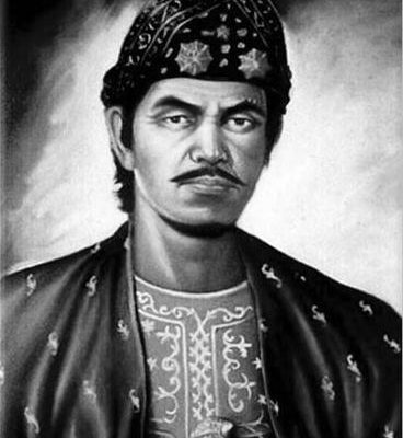 Catatan Sejarah 12 Juni: Perang Menteng Dimulai, Sultan Mahmud Melawan Belanda