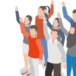 Per Mei 2021, Pemilih di Riau Tercatat 3,3 Juta Orang