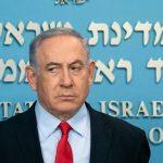 Tawaran Netanyahu untuk Menteri Pertahanan Ditolak