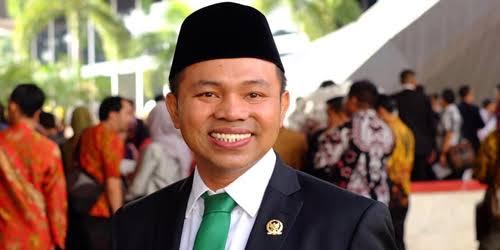PKB Riau Dorong Abdul Wahid untuk Maju Pilgub 2024