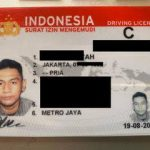 Polri Tegaskan Penggolongan SIM C Sudah Berlaku